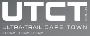 3YO Training camps Ultra trail Cape town