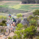 3YO Training camps Stellenbosch