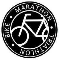 BMT Bike Marathon Triathlon Stellenbosch