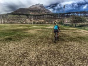 Stellenbosch Jonkershoek ride