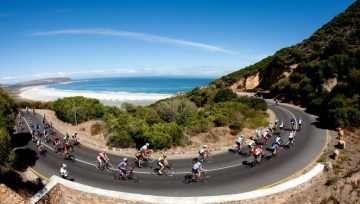 Cape Town Cycle Tour bike rentals and cycle tours
