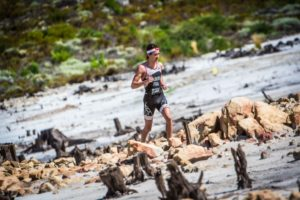 Brice-Daubord-XTERRA-Lite-Grabouw-Trail-Run-photo-credit-Tobias-Ginsberg