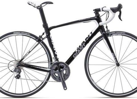 Rental bikes (per week)