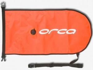 ORCA SAFETY BUOY