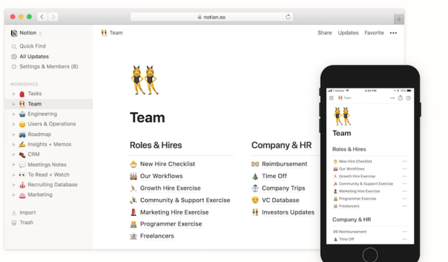 notion-knowledge-base-for-remote-agencies