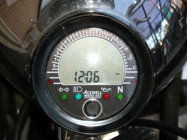 DSCN2050