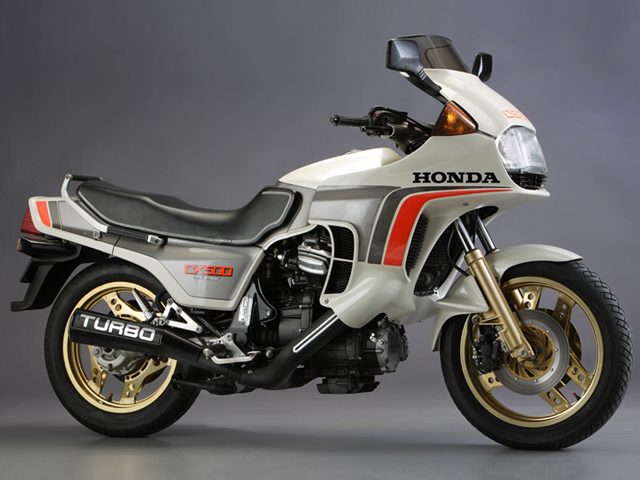 honda-cx500-turbo-6