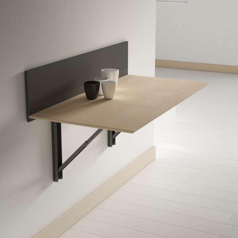 Table Pliante Et Chaises Integrees 17 Brilliant Diy