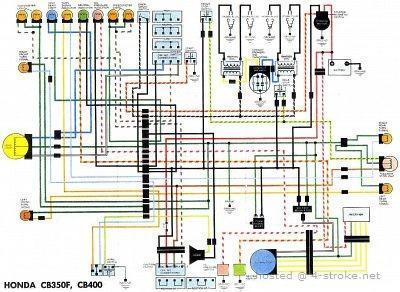 Wiring diagram honda beat karburator love wiring diagram ideas 100 wiring diagram honda beat karburator ex asfbconference2016 Gallery