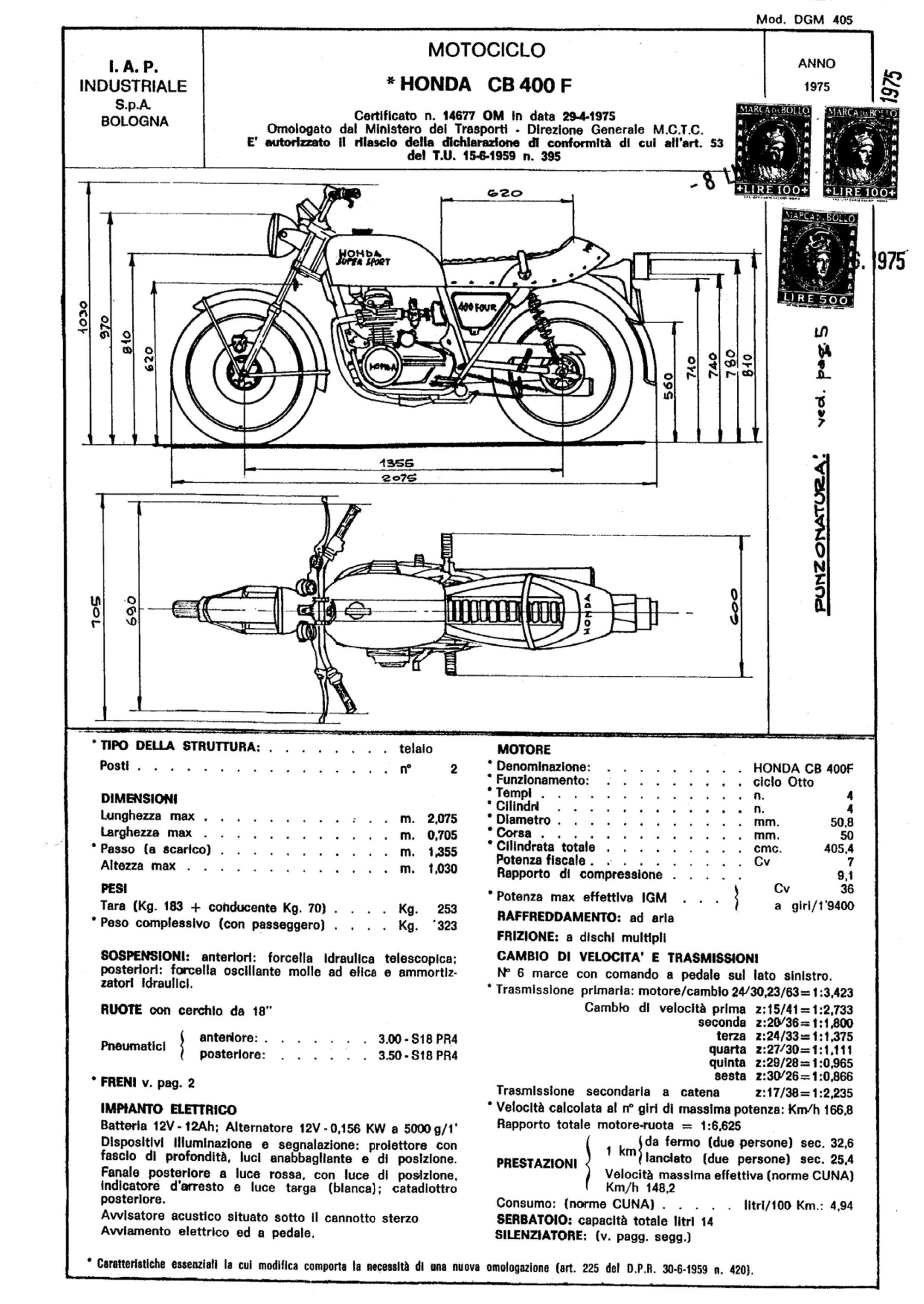 hight resolution of free and safe pdf workshop manuals for your honda moped and motorbike cb400f wiring diagram pdf