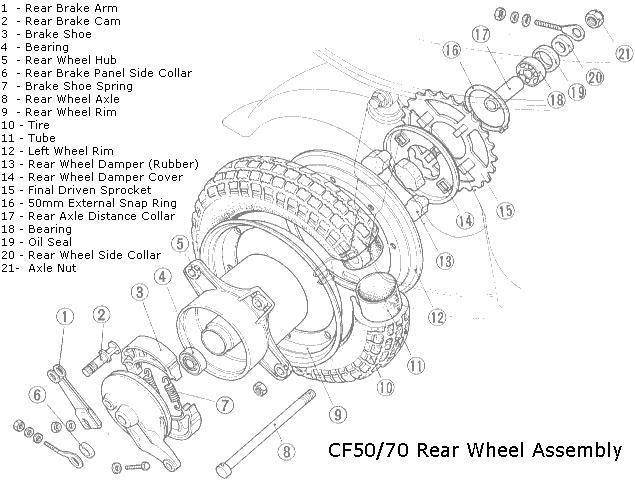 2001 Subaru Impreza Rs Fuse Box. Subaru. Auto Fuse Box Diagram