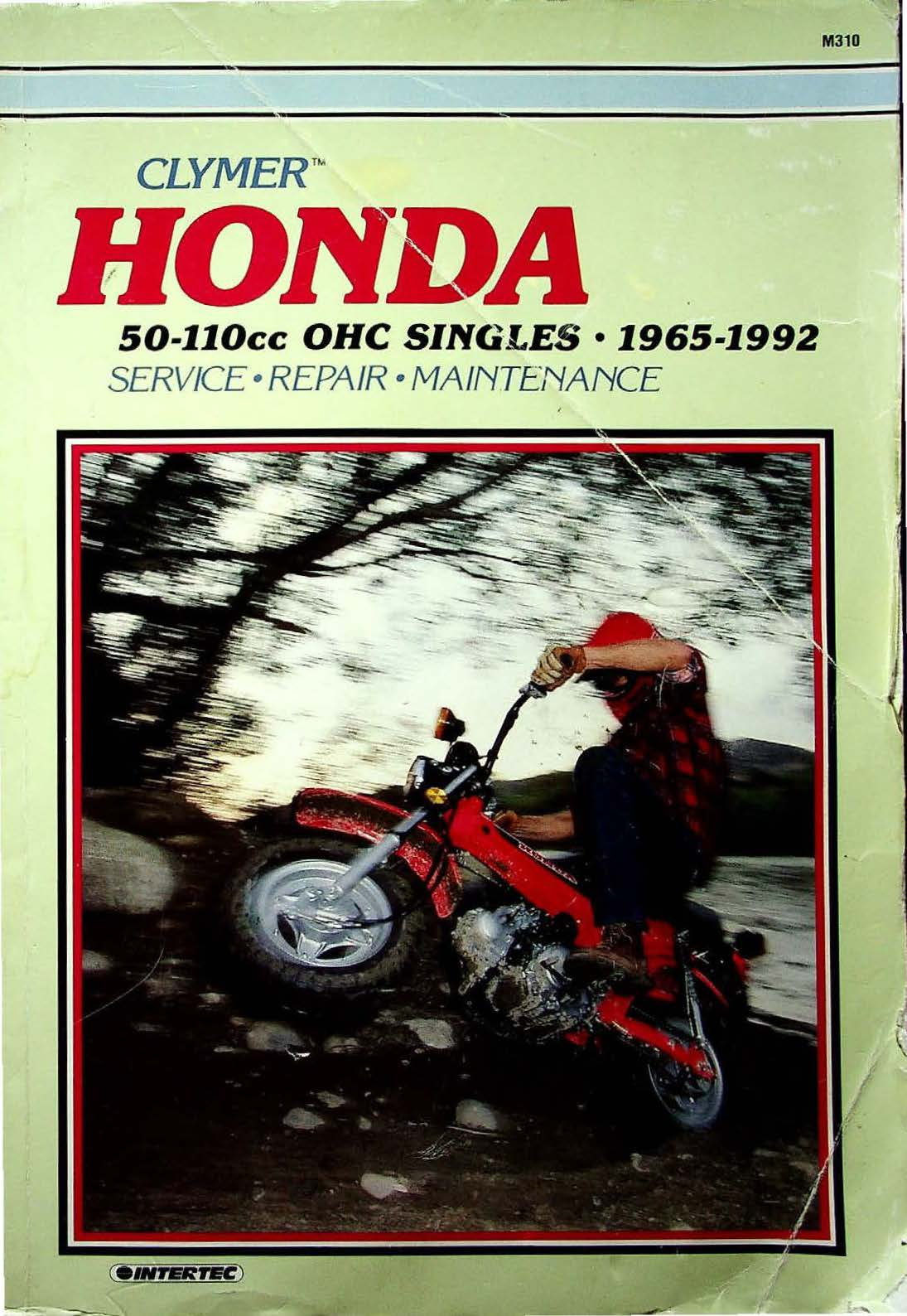 1986 Honda Shadow 1100 Wiring Diagram Additionally 1985 Honda Shadow