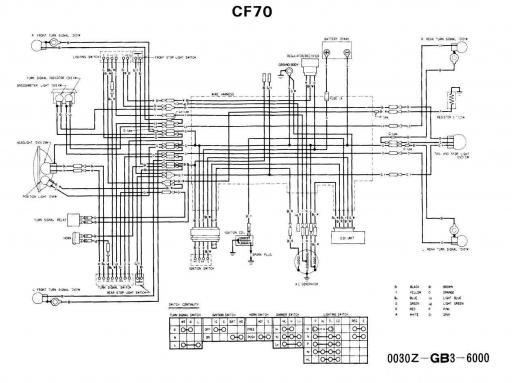 Honda Civic Transmission Wiring Diagram Wiring Diagram