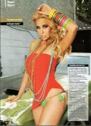 Raquel Bigorra 7