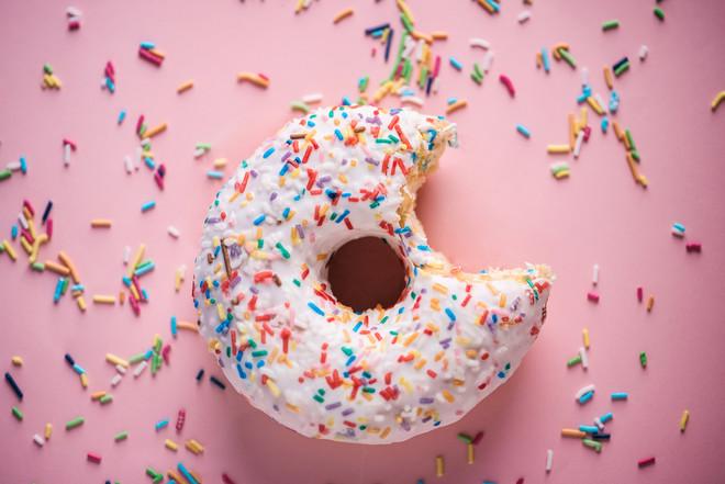 Сладкий и гадкий: чем опасна зависимость от сахара (фото 4)