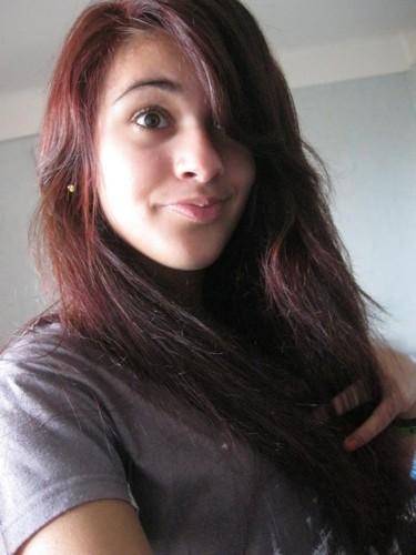 cabelo vermelho.jpg