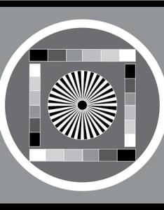 Shutter speed also lens focus target nikon fx slr df     talk forum rh dpreview
