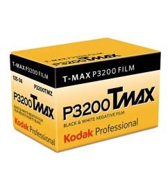 kodak alaris is bringing back t max p3200 high speed b w film [ 1200 x 1200 Pixel ]