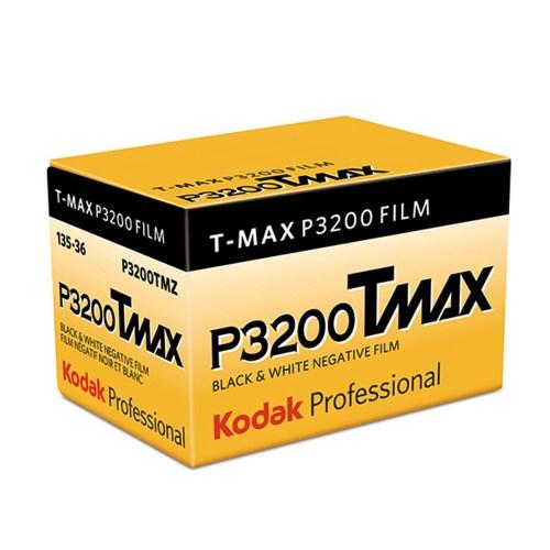 small resolution of kodak alaris is bringing back t max p3200 high speed b w film