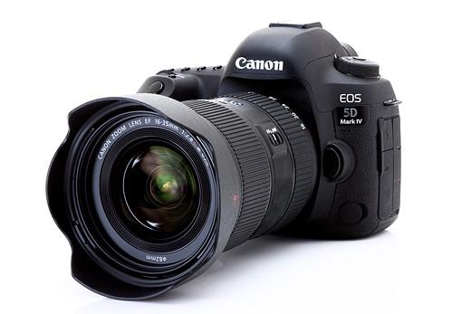 Professional Photography Cameras  Wwwimgkidcom  The