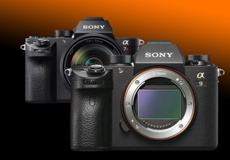 Image result for old peronal cameras