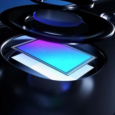 Samsung reveals plans to develop 576MP smartphone sensor by 2025