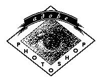Computer History Museum shares original Adobe Photoshop