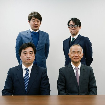 """Interview – Fujifilm: """"We are not just a camera company, we are an imaging company"""""""