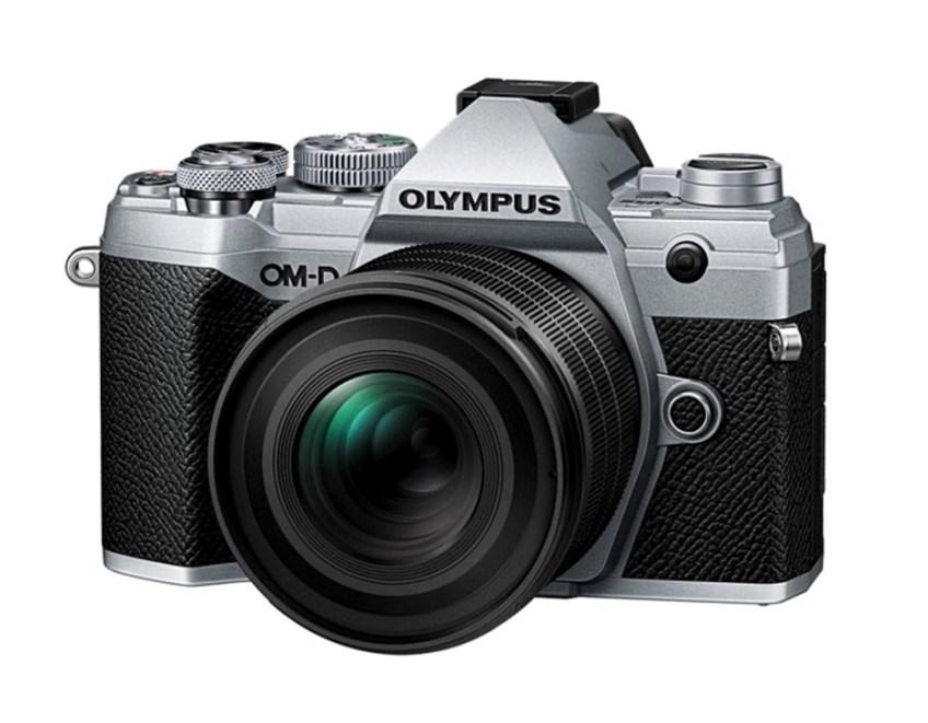 OM Digital Solutions announces development of 20mm F1.4, 40-150mm F4.0 PRO lenses and updates lens roadmap