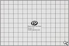 Hartblei Superrotator Macro 120mm F4 TS review: Digital