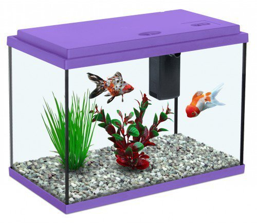 aquarium accessories aquarium stone