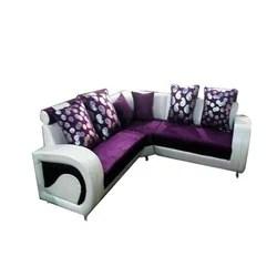 star sofa mumbai maharashtra cleaner in delhi designer set pune, डिजाइनर सोफा सेट, पुणे ...