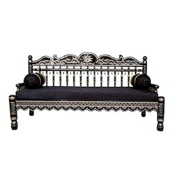 sofa fabric suppliers in mumbai cheap corner units wooden - lakdi ka suppliers, traders & manufacturers