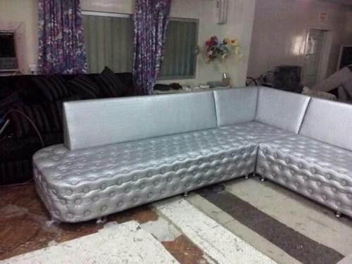 sofa maker dorm room covers sana mumbai manufacturer of l corner and settings