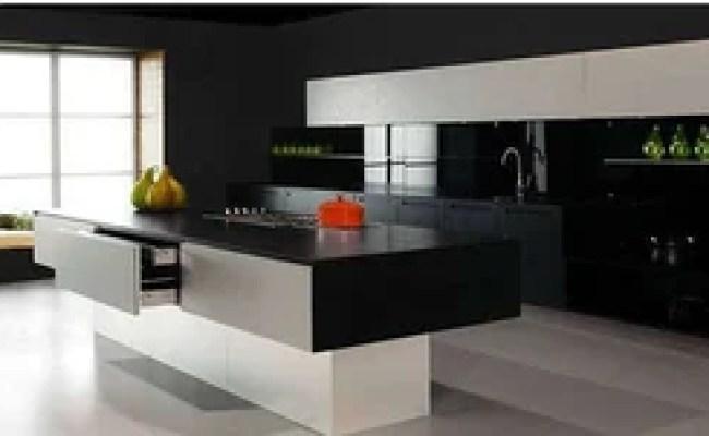 Modular Kitchens In Dehradun Uttarakhand Modern Kitchens