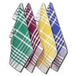 kitchen napkins how much to remodel napkin rasoi ke क चन न पक रस ई
