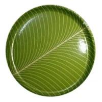 Disposable Plate in Guntur   Suppliers, Dealers ...
