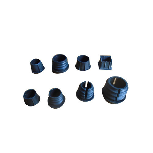 chair leg caps swings outdoor plastic furniture fittings hardware d k