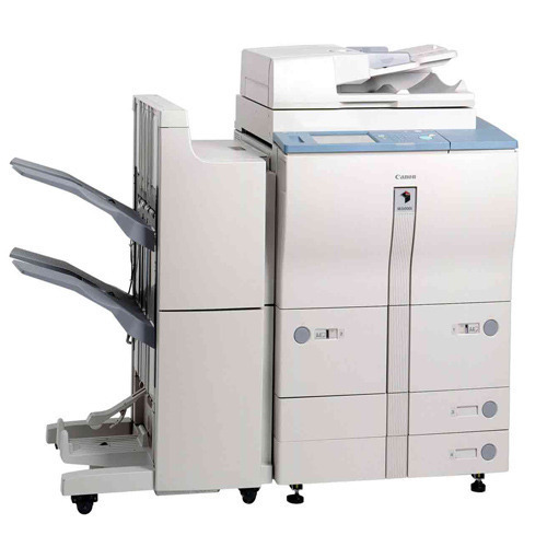 Canon Xerox Machine Spare Parts In Chennai | Reviewmotors co
