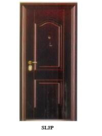 Single Leaf Door, Design Door, Designer Door, Stylish ...