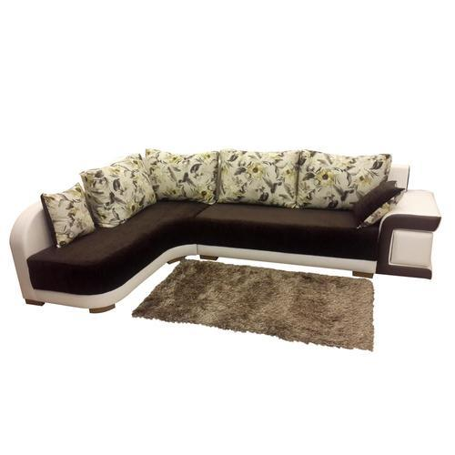budget sofa sets in chennai set online below 3000 l shape tamil nadu get latest price from suppliers of couch