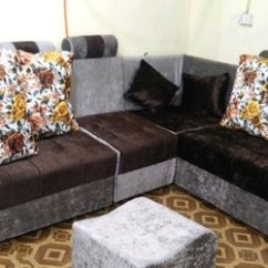 Sofaworks Reading Number L Shaped Sofa Colour Combination Shape And Chair Manufacturer Kgn Works Hyderabad Read More