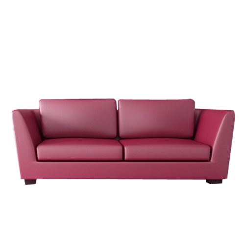 Set Below 6000 Sofa