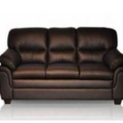 Leather Sofas Cheap Prices Antique Looking Sofa In Guwahati Assam Get Latest Price From Suppliers Of Godrej Interio Orleans 3 Seater Pure