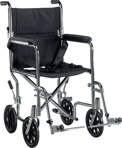 wheelchair price in qatar adjustable office chairs handicapped wheelchairs travel manufacturer from indore