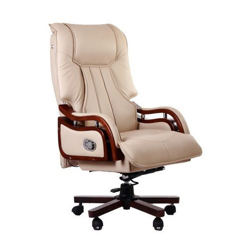 revolving chair for office walmart shower at rs 12000 piece