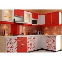 Modular Kitchen Furniture at Rs 125000 /set | Tikona Park ...