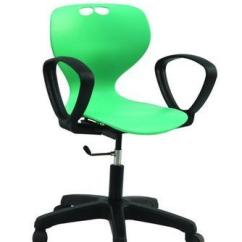 Revolving Chair For Doctor Large Bean Bags Chairs Matta Shell Ambattur Chennai Company Details