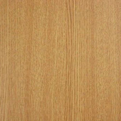 Plain White Wallpaper Iphone X Sunmica Plywood Sunmica Wholesale Supplier From Nagpur