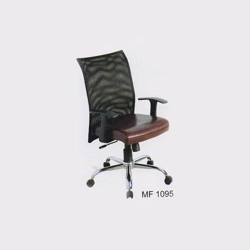 revolving chair vadodara graywash french bistro dining chairs mesh maruti furniture